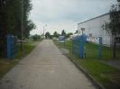 Foto Verein_533