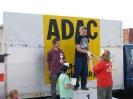 69. ADAC Kart-Slalom Seelow