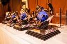 FIA Prize Giving