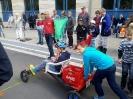 Seifenkistenrennen 2015
