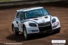 Autocross Europameisterschaft