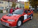 Fotoshooting-25 Jahre Lotto Brandenburg