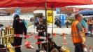 Kart-Slalom 2016