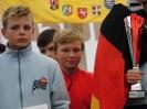 Foto Verein_420