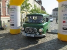 Foto Verein_130