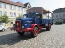 Foto Verein_191