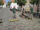 Foto Verein_224