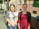 Foto Verein_54