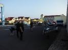 Foto Verein_56