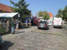 Foto Verein_70