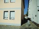 Foto Verein_103