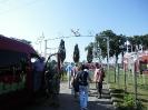 Foto Verein_106