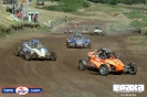 Autocross 2017
