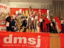 DMSJ Finale 2017
