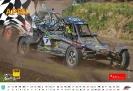 Kalenderblätter_8