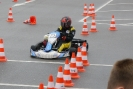 Kart-Slalom BEL 2019