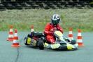 ADAC Slalom_14