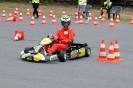 ADAC Slalom_15