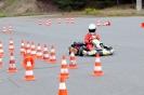 ADAC Slalom_17
