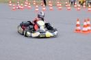 ADAC Slalom_1
