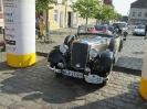 Foto Verein_45