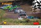 Kalenderblätter_12