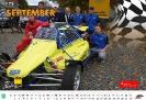Kalenderblätter_13