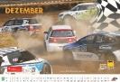 Kalenderblätter 2017