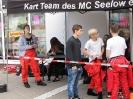Detlef Krüger_11